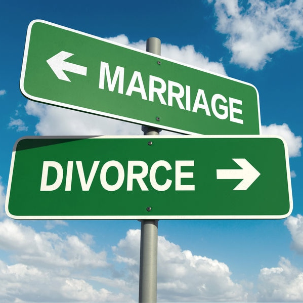 Marriage Or Divorce1