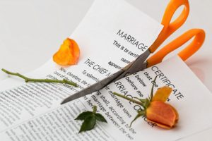 ANNULMENT IN THE PHILIPPINES