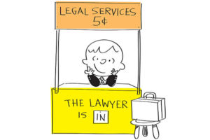 funny-lawyer-cartoon-docracy-free-legal-documents