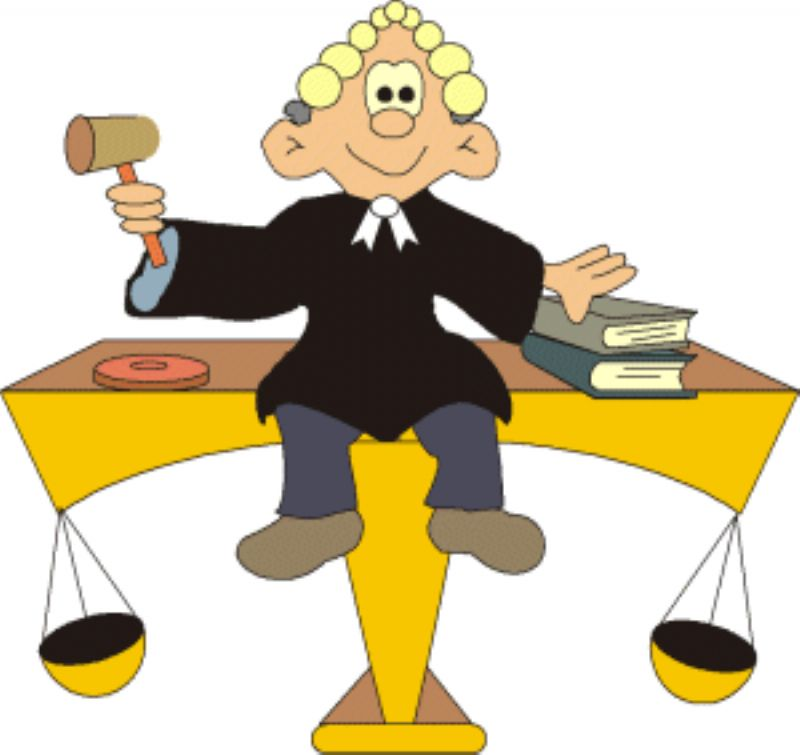 funny-clipart-lawyer-9