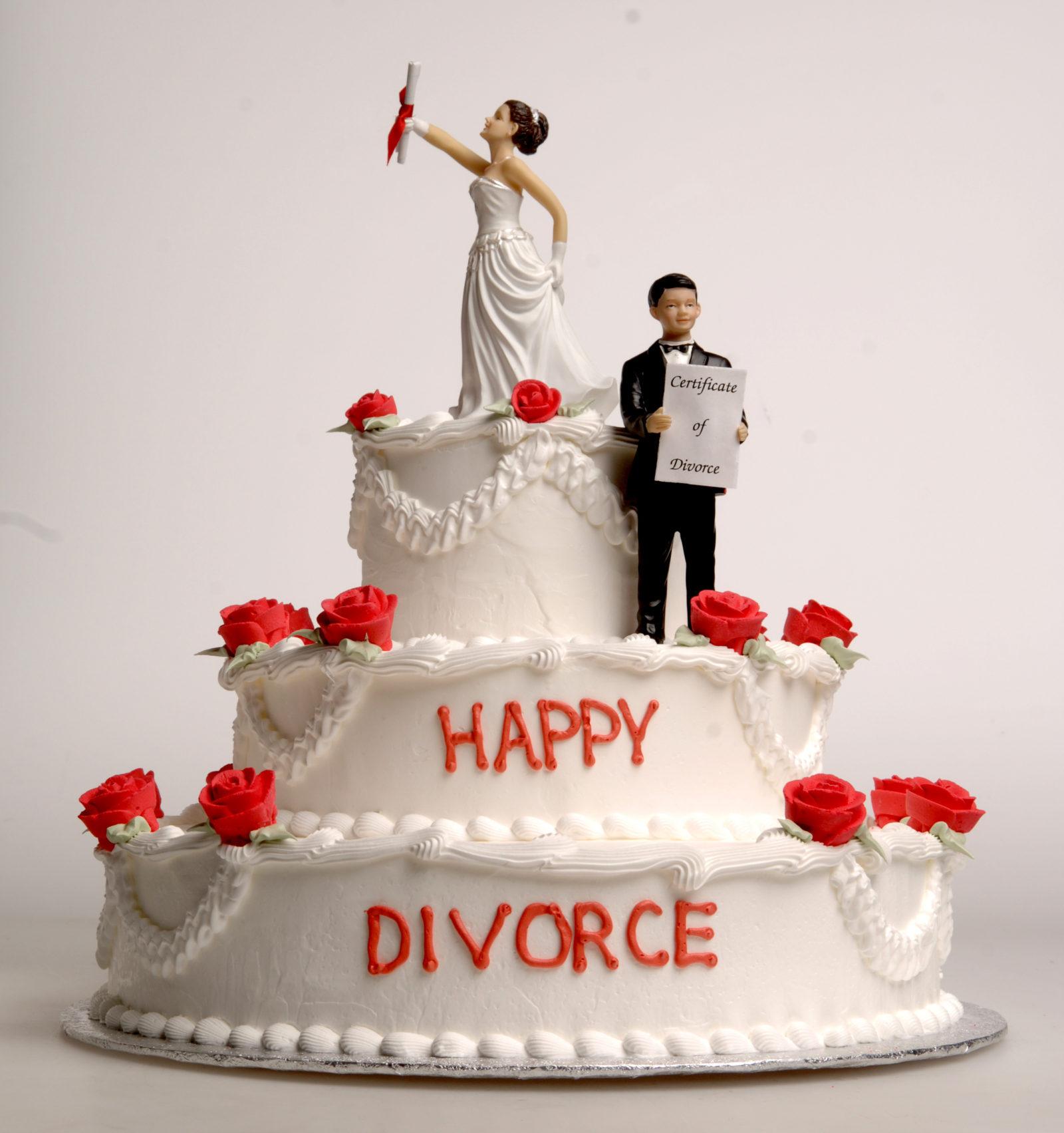 divorce-philippines